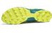 Icebug M's Acceleritas5 RB9X Shoes Poison/Deep Ocean